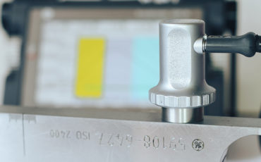 Дефектоскопіст з ультразвукового та/або радіографічного контролю II, III рівня кваліфікації