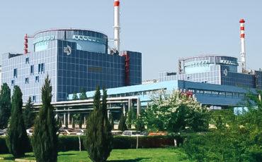 Контроль якості зварних з'єднань конструкцій та трубопроводів неруйнівними методами під час реалізації проекту: Технічне переоснащення енергоблоку №1 ВП «Хмельницької АЕС»